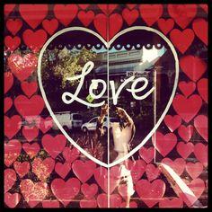 ...Love is on http://www.maybemcqueen.com/love/