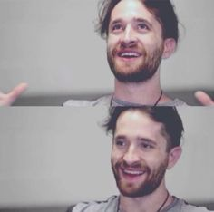Platz Great Bands, Cool Bands, Five Guys, Smoke And Mirrors, Love My Boys, Pictures Of People, Imagine Dragons, Like You, Songs