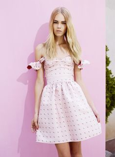 Aujourlejour Collection - Resort 13