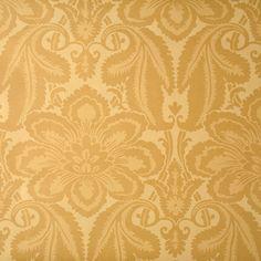 Little Greene Albemarle St Wallpaper - http://godecorating.co.uk/little-greene-albemarle-st-wallpaper/