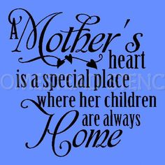 Mother's Day Quotes : Picture Description 35 I Love You Mom Quotes - Part Love You Mom Quotes, I Love You Mom, Mothers Day Quotes, Great Quotes, Quote Of The Day, Just For You, Inspirational Quotes, My Love, Meaningful Quotes