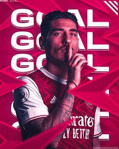 Sports Graphic Design, Graphic Design Tips, Graphic Design Branding, Typography Design, Logo Design, Sport Design, Man Of The Match, Sports Graphics, Football Design