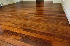 Colorado Custom Floors - Google+