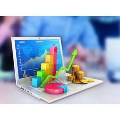Accounting Software Development Dubai - - Best Place to Buy Sell and Find Job Ads in Dubai Web Development Agency, Mobile App Development Companies, Software Development, Application Development, Making A Business Plan, Start Up Business, Business Accounting Software, Company Financials, Microsoft Project