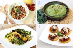 vegan-and-gluten-free-recipes
