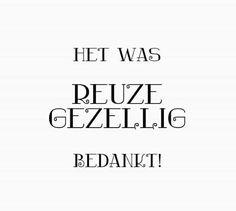Dutch Quotes, Math Equations