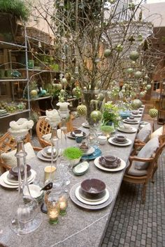 http://leemwonen.nl/2015/11/shoppen-hotspots-i-woonwinkels-showrooms-oogenlust-een-pure-genietwinkel-waar-iedereen-welkom-is/ #oogenlust #decoratie #decorations #interior #interieur #home #flowers #bloemen #plants #planten