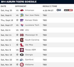 cfb schedules where is college gameday tomorrow