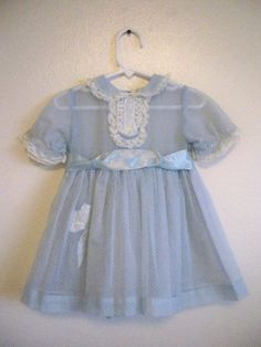 8ce57e608 42 Best vintage baby images