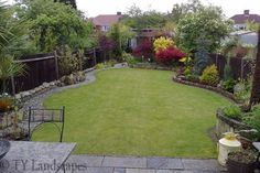 for small gardens landscape for small yard beauty backyard small .trees for small gardens landscape for small yard beauty backyard small . Back Gardens, Outdoor Gardens, Ponds For Small Gardens, Small Garden Landscape Design, Small Garden Trees, Small Back Garden Ideas, Garden Ideas Uk, Small Garden Plans, Narrow Garden