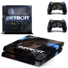 Ps4 Slim Sticker Console Decal Playstation 4 Controller Vinyl Ps4 Skin 420 5 New Varieties Are Introduced One After Another Video Game Accessories