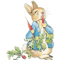 2016 sees the 150th anniversary of the birth of Beatrix Potter, one of our best-loved children's authors. Her tales of Peter Rabbit, Mrs Tiggywinkle and Jeremy Fisher have captivated generations and are still as popular today as they were when...