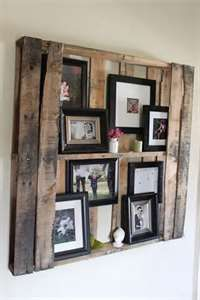 http://billybuc.hubpages.com/hub/Frugal-Furniture-Ideas-Using-Wooden-Pallets