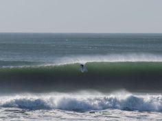 Yeah #Surf #Sea #Waves