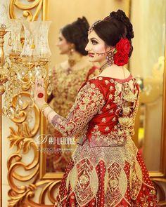 Lehenga Choli, Belly Dance, Bride, Art, Instagram, Dresses, Weddings, Fashion, Wedding Bride