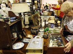 56040e43015d Atlanta s Best Thrift Stores and Flea Markets - CBS Atlanta