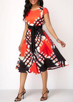 Dresses For Women Unique Formal Dresses, Trendy Dresses, Women's Fashion Dresses, Cute Dresses, Casual Dresses, Summer Dresses, Club Party Dresses, Cap Dress, Short Sleeve Dresses