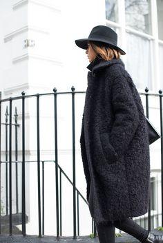 """Blogger """"The Petticoat"""""""