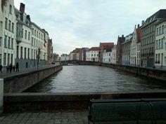 Bruges - Page 8/13