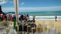 beach bar για γαμο - Αναζήτηση Google k cafe bar gamos k sampanies