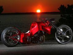 Custom_Chopper