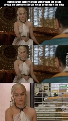 Game of Thrones funny memes. Can't wait for the next season!! #1060Creative