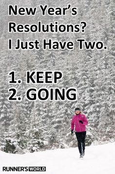 weight loss new years resolution quotes
