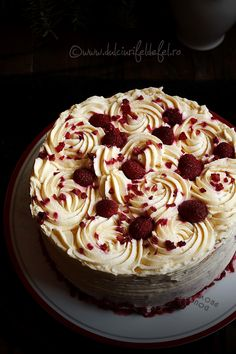 Just Cakes, Mousse, Sweets, Cooking, Recipes, Mini, Food, Deserts, Pie