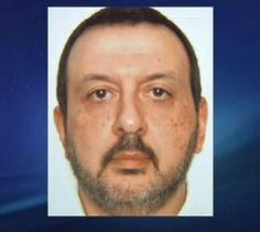 Galdino Saquarema Noticia: Delegado é assassinado em Itapecerica da Serra
