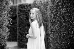 White Dress, Inspiring Women, Pretty, Life, Inspiration, Watch, Dresses, Youtube, Fashion