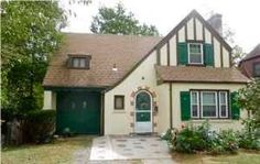 Happy Hump Day and Earth Day! Today's Daily Sold Home is 16 Acorn Street. It is a single family detached home with three bedrooms and two bathrooms. This Oakwood home was sold for $400,000 by Susan Petralia Frazier and Geralyn Petralia Liverani! http://www.realestatesiny.com/ #RealEstateSINY #StatenIsland #NewYork #DailySoldHome #RealEstate #Sold #Oakwood