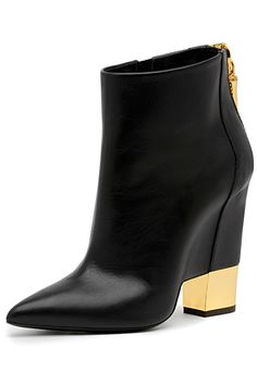 Giuseppe Zanotti | Shoes | 2013 Fall-Winter