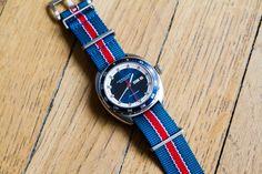 hamilton-pan-europ-watch