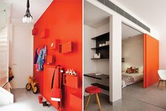Decorating+with+orange+1.jpg 640×433 pixels