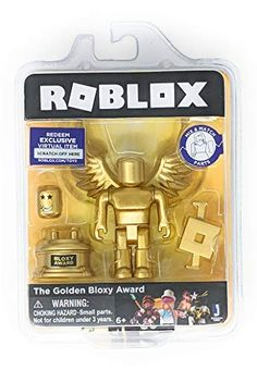 Citizens Of Roblox Hard Times Henry Unboxing More Robloxtoys And The Code Item For Roblox Youtube 30 Top Toys Ideas In 2020 Top Toys Hot Toys Toy Organization