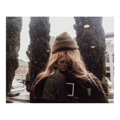 Keep your eyes peeled for those unlikely moments. by ioegreer instagramers I like