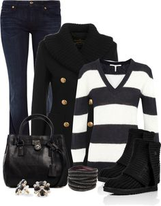 """Untitled #462"" by allisonbf on Polyvore"