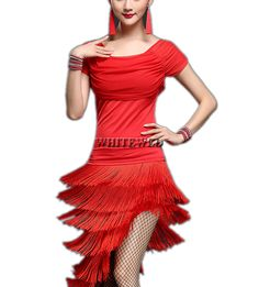 Cheap adult bed, Buy Quality adult baby dress directly from China dress flashing Suppliers:     Women's Tassel 1920 30s Historical Salsa Tango Fance Inspired College Dance Event Lesson Group Halloween Costumes Dr