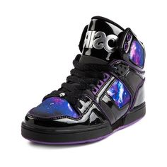 Jordans Shoes For Girls High Tops Hd Training Shoe Shoes Awesome