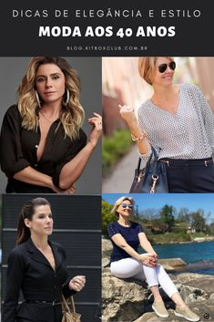 Casual Looks, Sexy, Outfits, Fashion, Short Women Fashion, Fashion Tips For Women, Women's Fashion Tips, Casual Women's Fashion, Women's Casual Looks