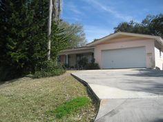 Browning Street,Clearwater  U7575487