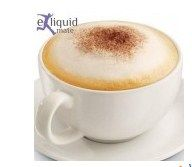 #e #liquid #flavours @ http://goo.gl/kJRmVI