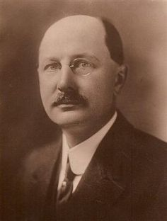 Gardner Cotrell Leonard (1866 - 1921) - Find A Grave Memorial