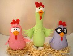 galinhas-cantoras-galinha-pintadinha