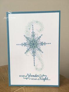 star-of-light-inspiring-inkin-amanda-fowler-stampin-up-uk