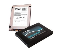 OCZ Technology 250 GB Core Series V2 SATA II 2.5 Inch Solid State Drive (SSD) OCZSSD2-2C250G by OCZ. $934.99. Featuring new architecture, the Core Series SSD V2 will be available in up to a massive 250GB capacity and delivers enhanced speeds of up to 170 MB/s read and 98 MB/s write speeds with an improved seek time of less than 0.2-0.3ms, making the Core V2 significantly faster when it comes to both Read/Write and seek-time performance. The addition of a mini-USB p...