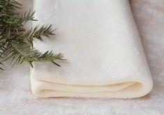 Prajitura Cremsnit - DesertdeCasa.ro - Maria Popa Food, Projects To Try, Essen, Meals, Yemek, Eten