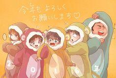 Old Anime, Manga Anime, Kaito Kuroba, Detective Conan Wallpapers, Detektif Conan, Magic Kaito, Case Closed, Art Pictures, Chibi