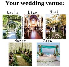 :D I would definitely pick Zayn's!! Not only because he's my fave but, it looks really beautiful!!