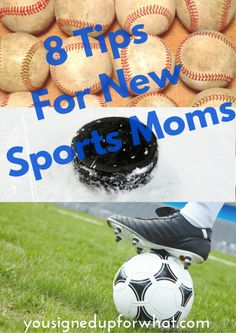 The Ripken Way baseball program is about the fundamentals, and celebrating the individual. Check it out and enter the giveaway for an instructional package. Baseball Snacks, Running For Beginners, Sports Mom, Healthy Living Tips, Weight Loss Tips, Fun Things, At Home Workouts, Giveaway, Motivational
